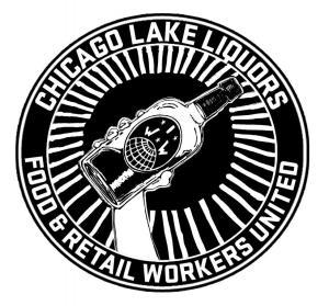 IWW_chicago-lake-liquors-union_globe
